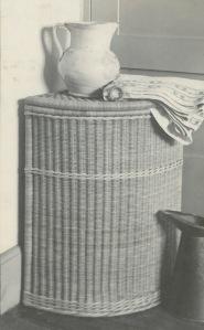 Linen Baskets